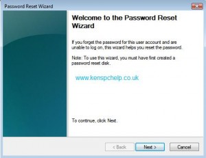Password Reset 2 (1)