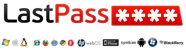 How to stop losing passwords with LastPass