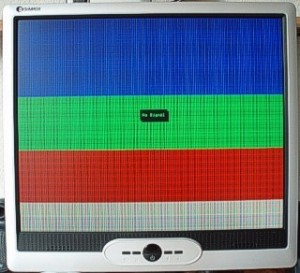 monitor320
