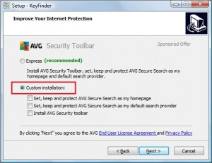 I cannot find windows product key 4