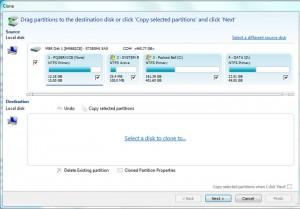making a cloned hard drive_11