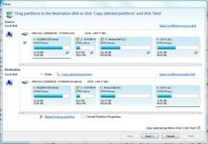 making a cloned hard drive_13