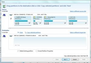 making a cloned hard drive_14