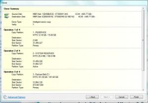 making a cloned hard drive_15