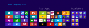 Windows 8 Tips 4