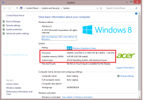 Windows 8 Tips 5